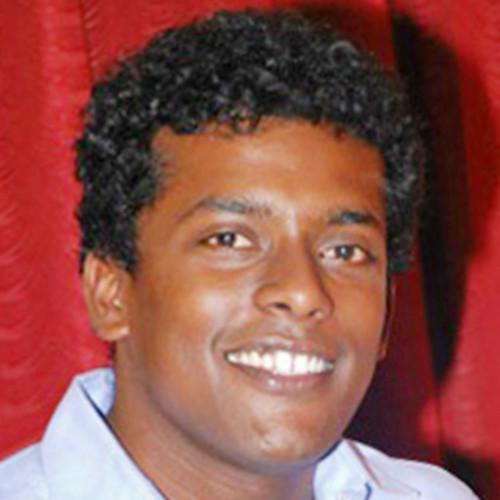 Vijay Rampal S