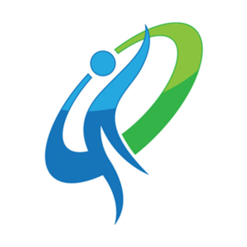 Optra Care Speciality Physiotherapy Center