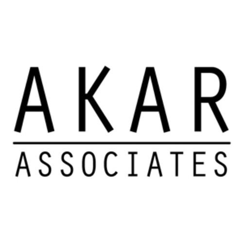 AKAR & Associates