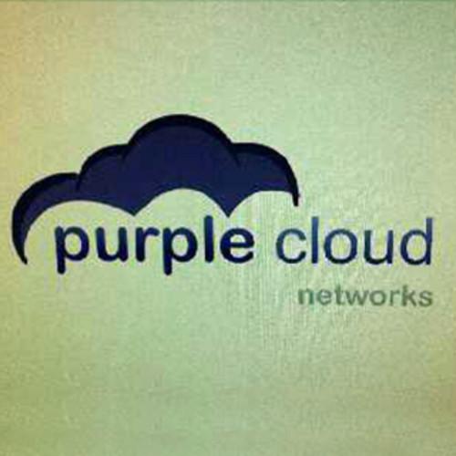 Purple Cloud Networks