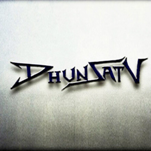 DhunSatV