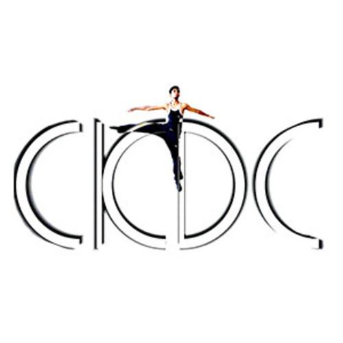 CKDC (CK's Dance Crew)