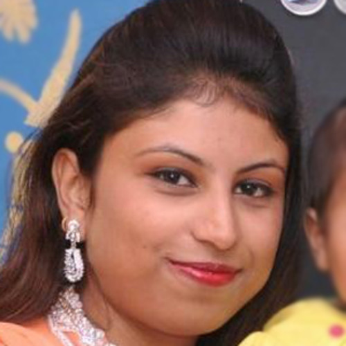 Shanti Physiotherapy Clinic