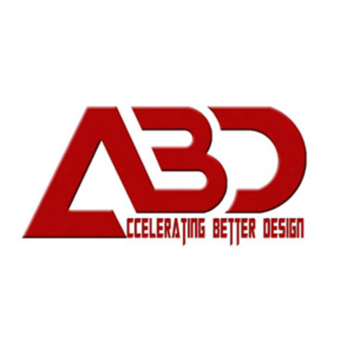 Accelerating Better Design