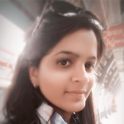 Dr. Jayati Vohra