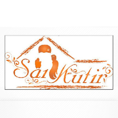 Sai Kutir Food