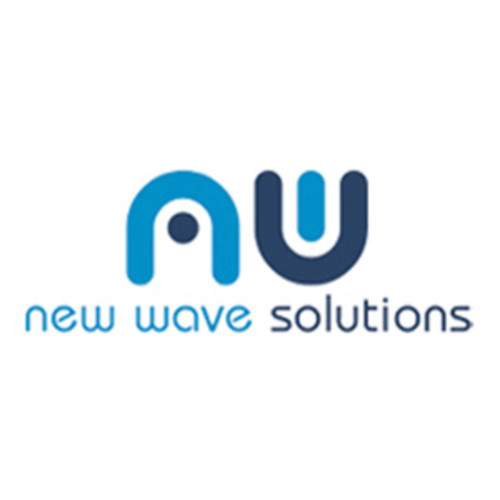 New Wave Solutions