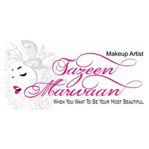 Tazeen Marwan
