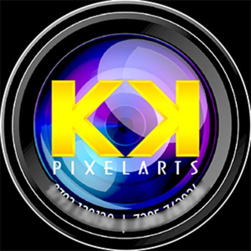 KK Pixelarts Photography