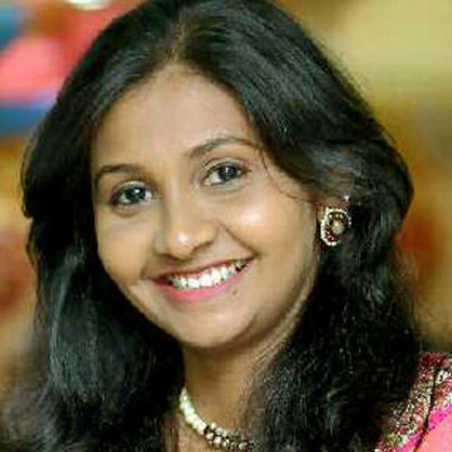 Deepti's Bridal World