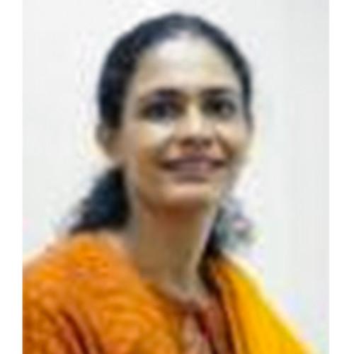 Bina Chheda Nutrition Clinic