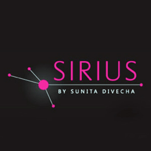 Sirius by Sunita Divecha