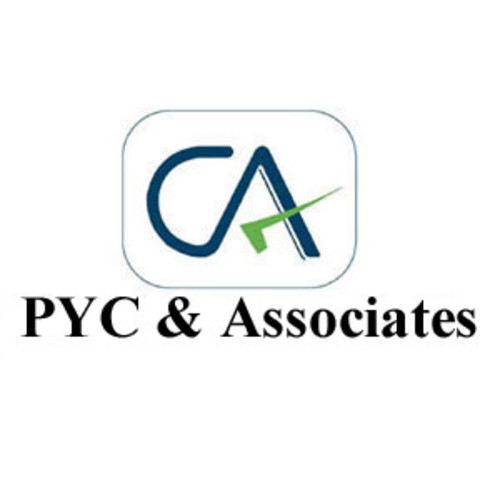 PYC & Associates