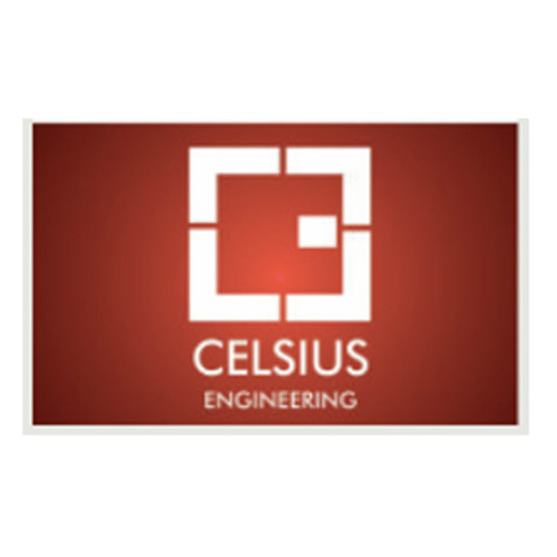 Celsius Engineering Solutions Pvt. Ltd.