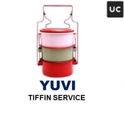 Yuvi Tiffin Service