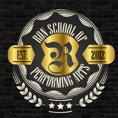 Ron School of Performing Arts