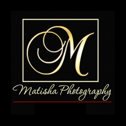 Matisha Photography