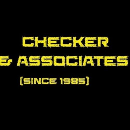 Checker & Associates