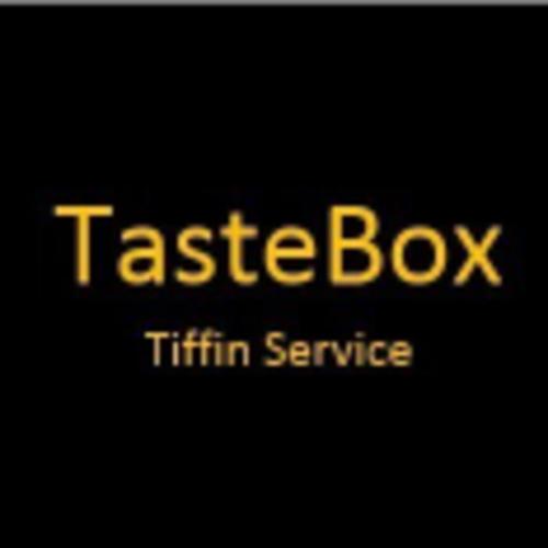 TasteBox Tiffin Service