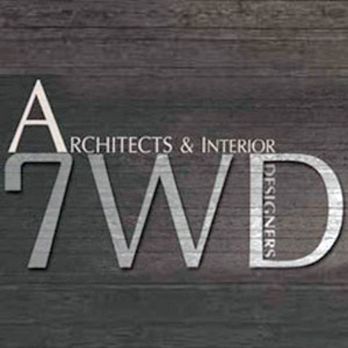 7WD Architects & Interior Designers