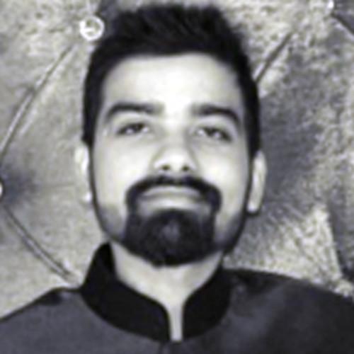 Narayan Pandey