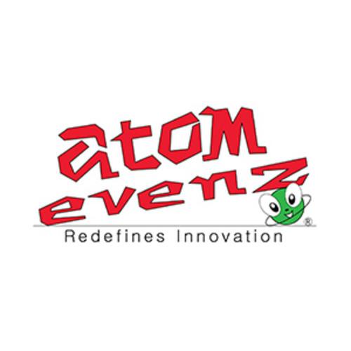 Atom Evenz