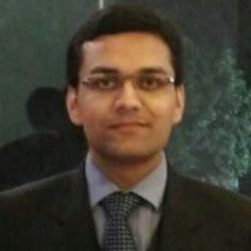 Deepesh Jain and Co.