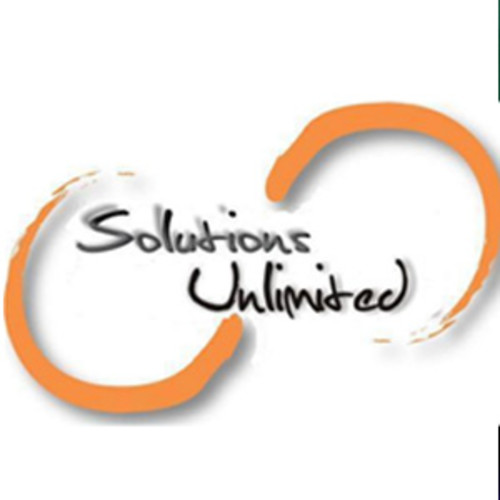 Solutionz  Unlimited