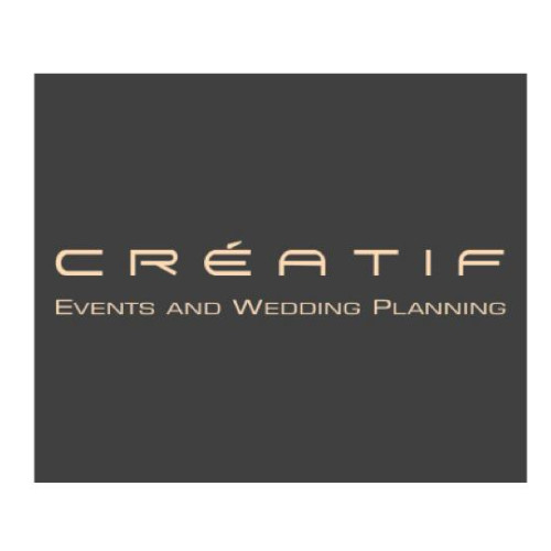 Creatif - Planning & Production