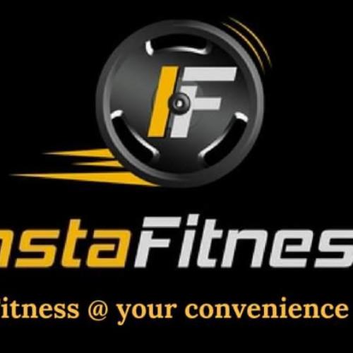 InstaFitness Pvt Ltd