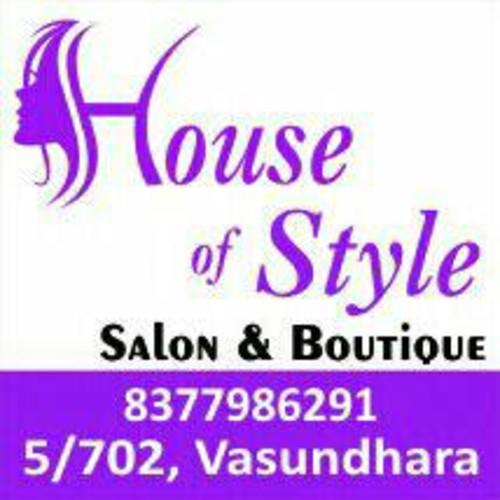 House of Style Salon
