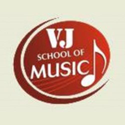 VJ School of Music