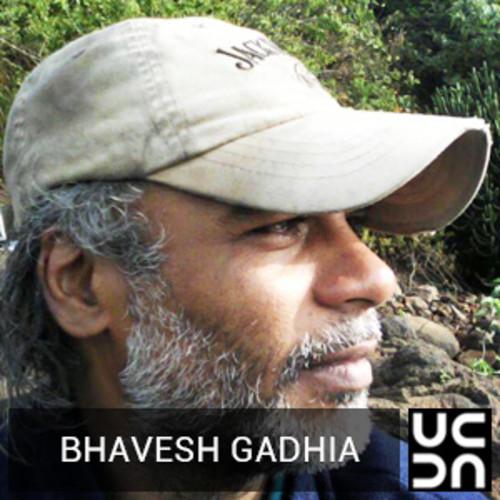 Bhavesh Gadhia