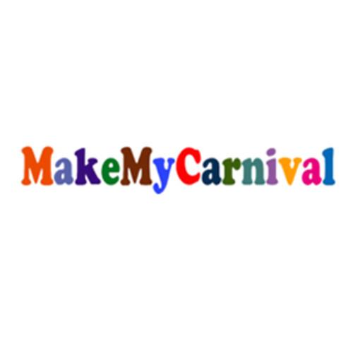 Make My Carnival