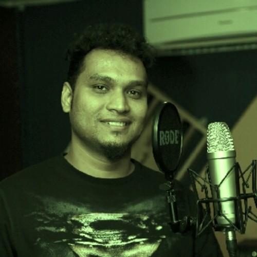 VL Music Production