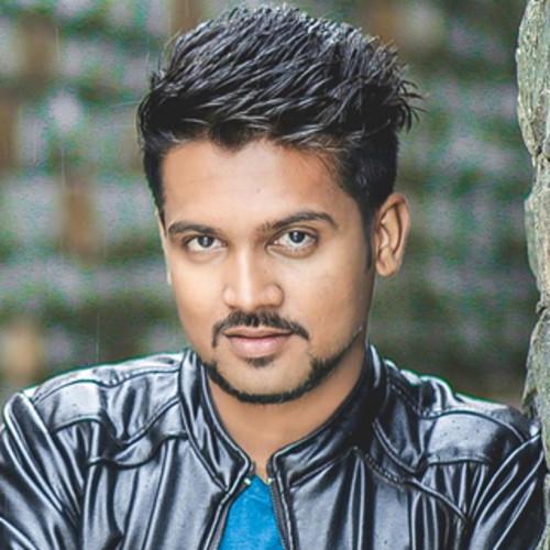 Aniket Kanitkar Photography