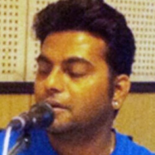 Ritesh Sharma