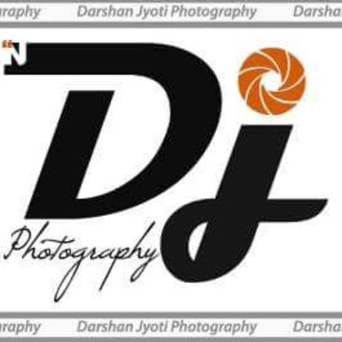 Darshan Jyoti