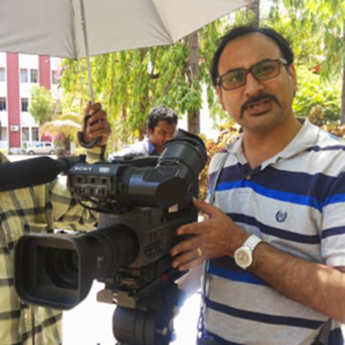 Shri Hari Productions
