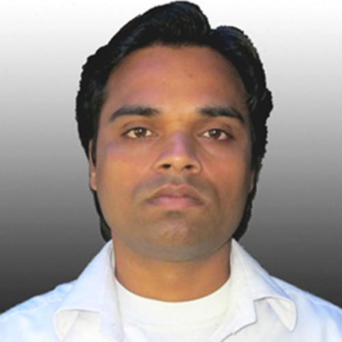 Archkam Constructions India Pvt Ltd