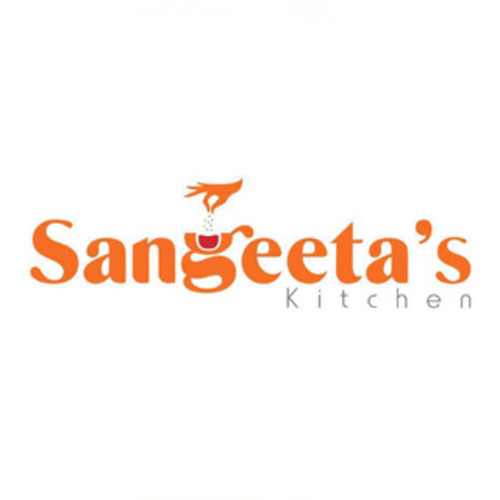 Sangeeta's kitchen