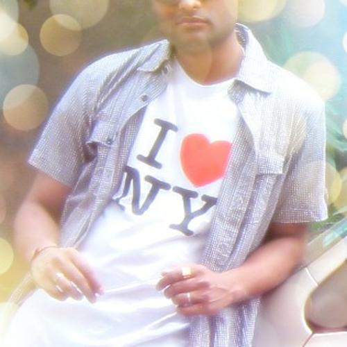 Sunil Chaudhari Photography