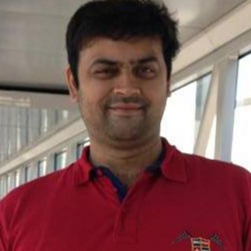 Mathur Ugam and Associates