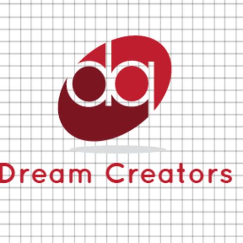 Dream Creators