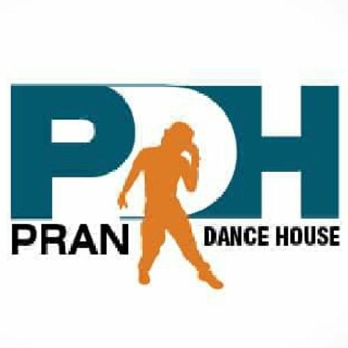 Pran Dance House