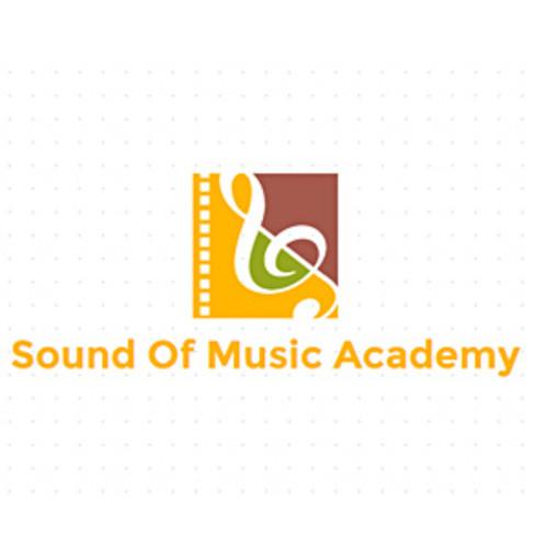 Sound Of Music Academy