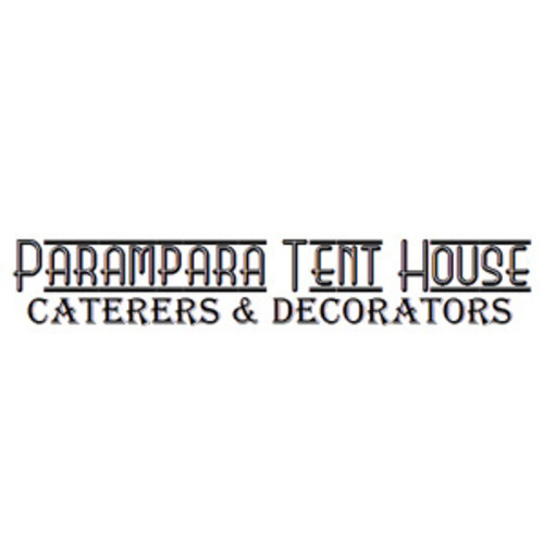 Parampara Tent and Caterers