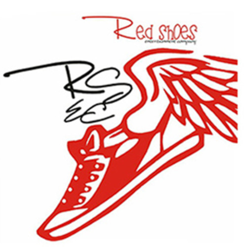 Red Shoes Entertainment Company