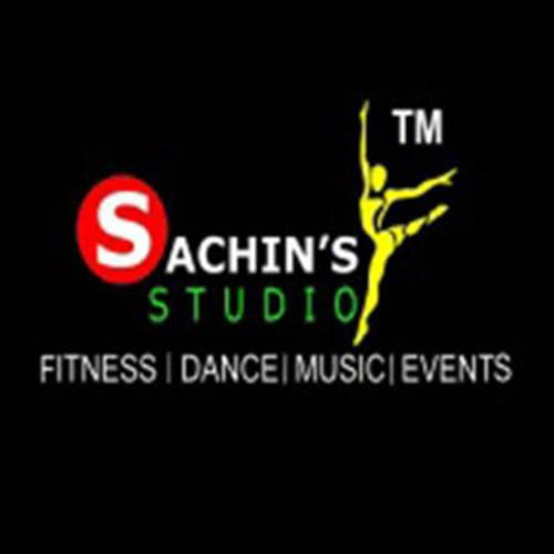 Sachin's Studio Fitness : Dance - Events - Music Academy