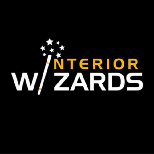Interior Wizards
